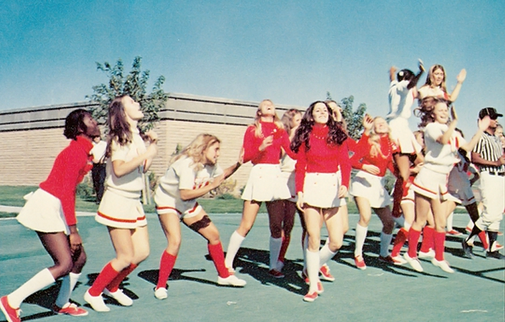 vintage cheerleaders (28)