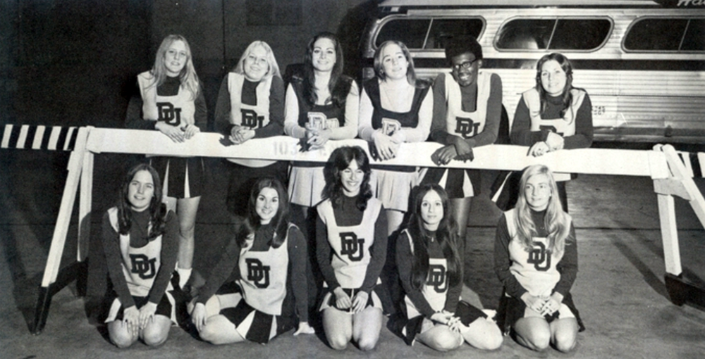 vintage cheerleaders (35)