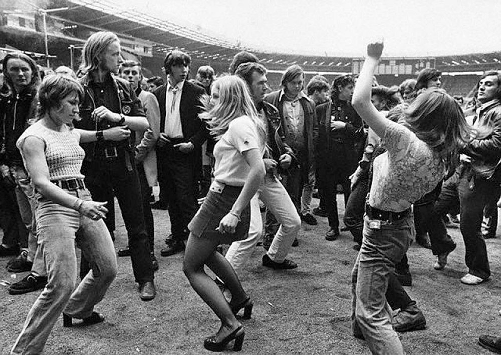 1972---Wembley-Stadium