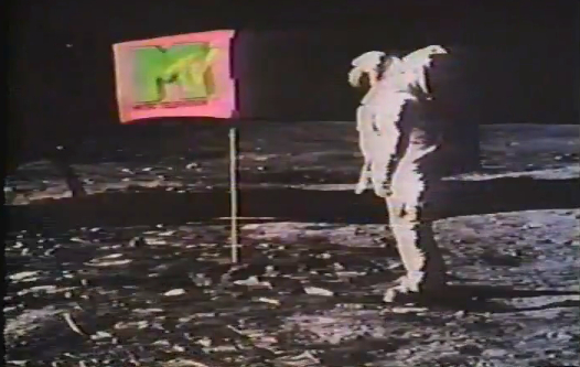 In 1981, the launch of MTV was the first in a series of events that saved the record industry from the financial catastrophe known as disco.