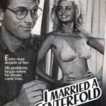"""I Married a Centerfold"" and Other Forgotten Made-For-TV-Movies from the 1970s-1980s"