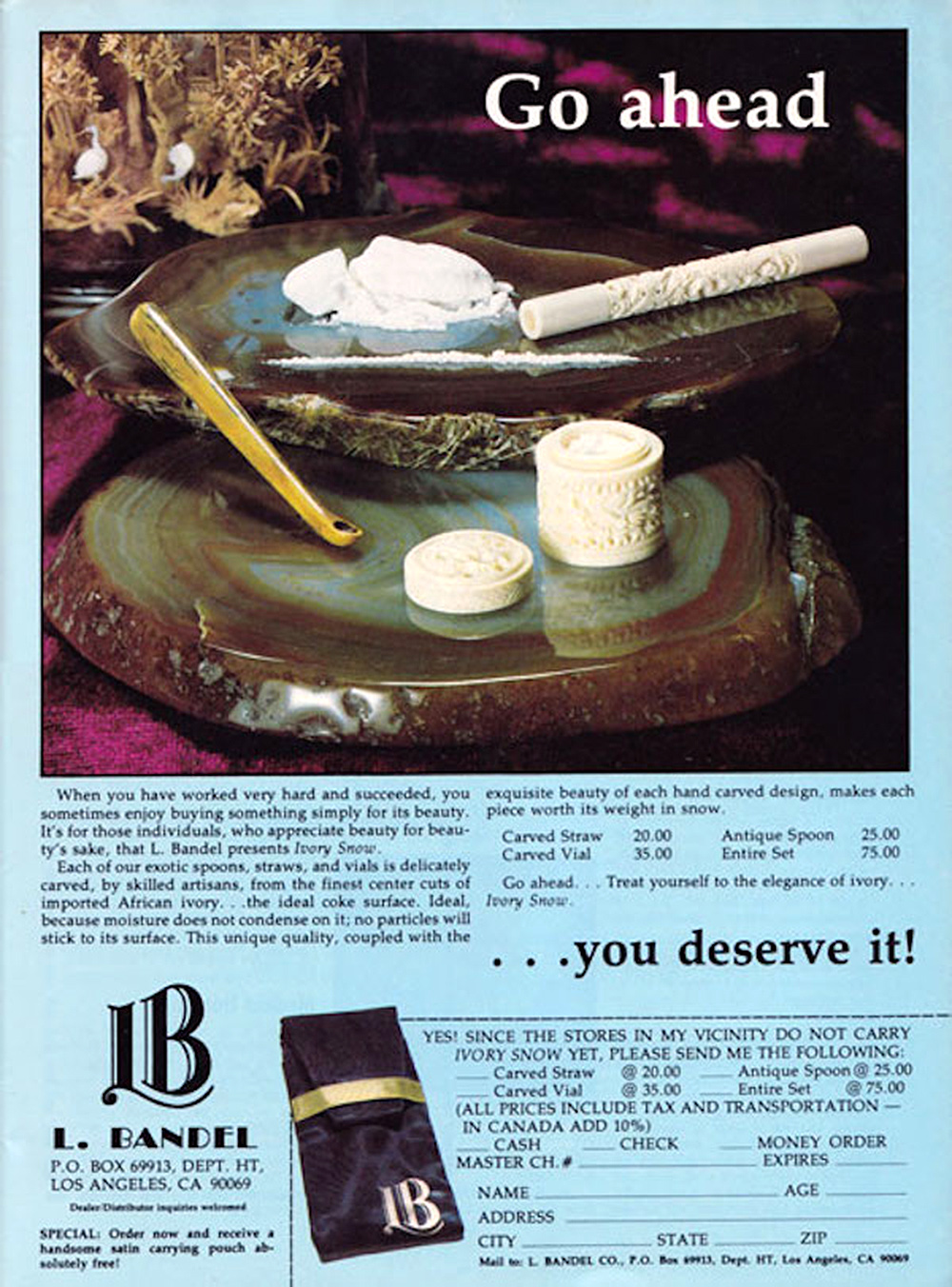 cocaine advertising (29)