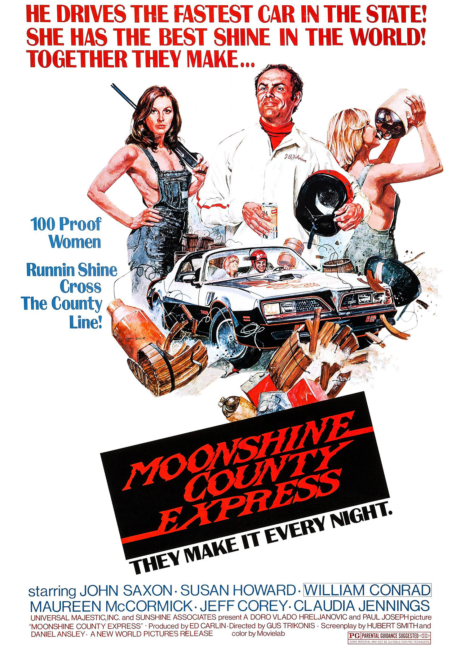 moonshine_county_express_poster_01