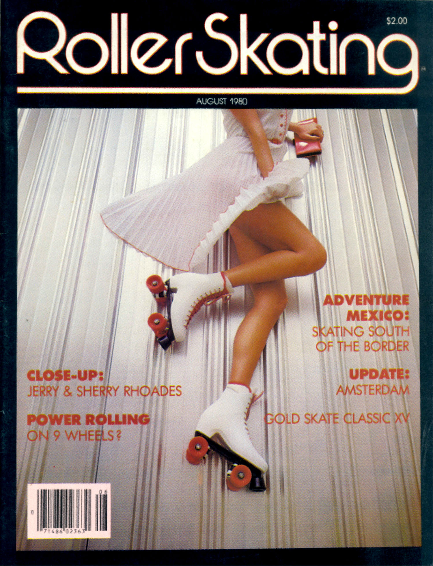 roller skating magazine cover (1)