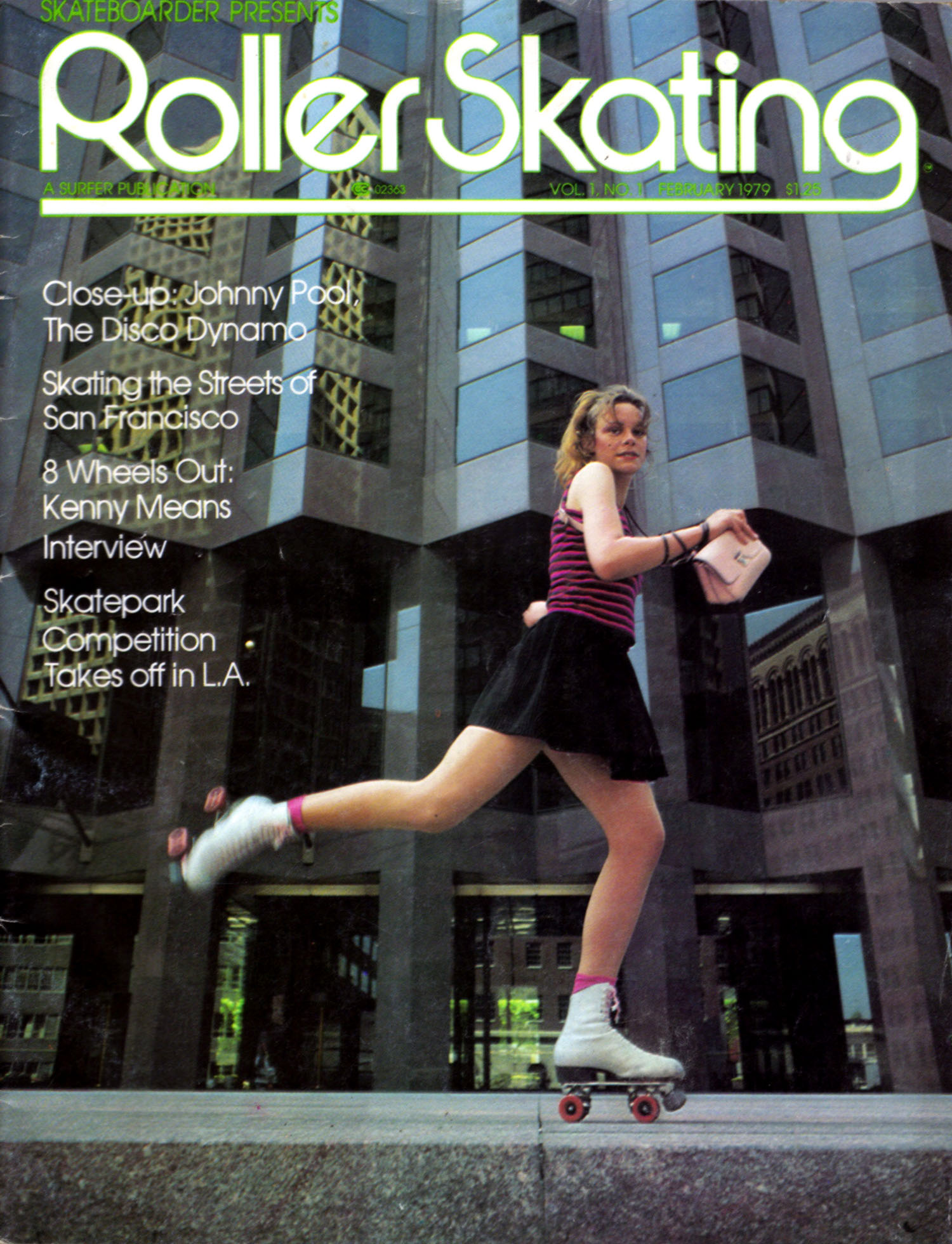 roller skating magazine cover (4)