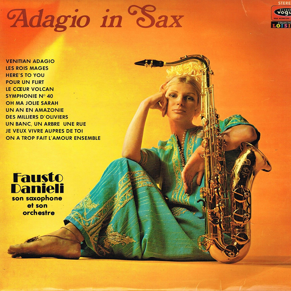 saxophone album cover (10)
