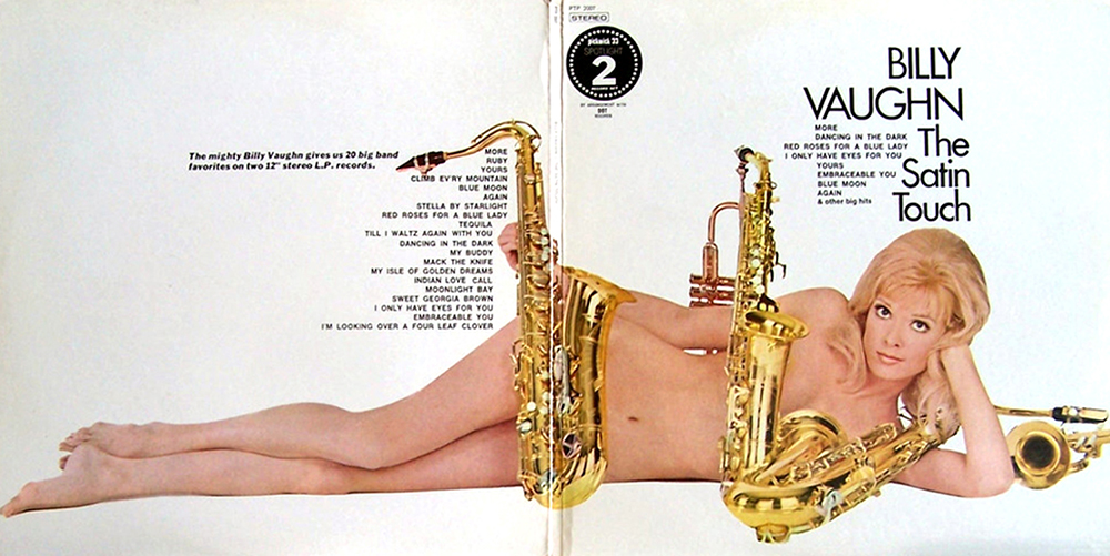 saxophone album cover (3)