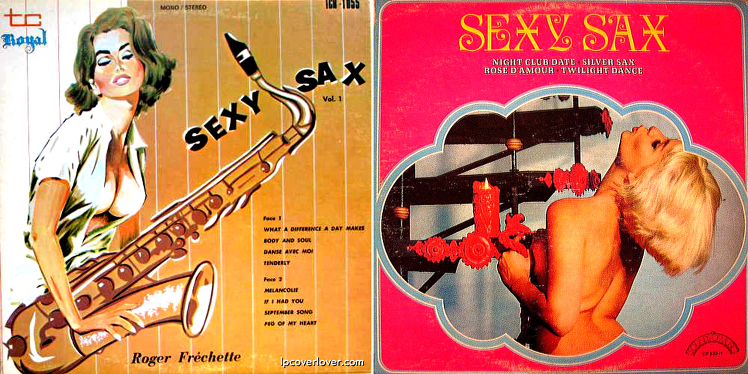 saxophone album cover (36)