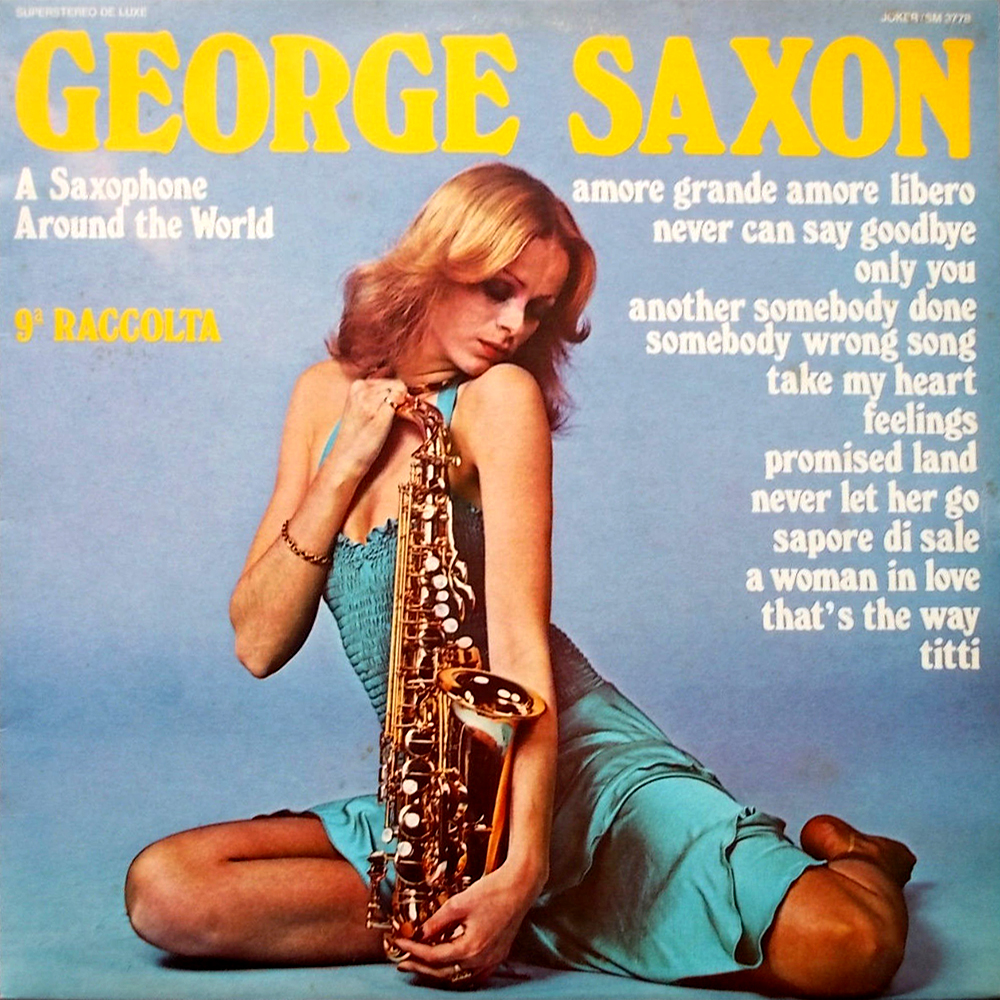 saxophone album cover (52)