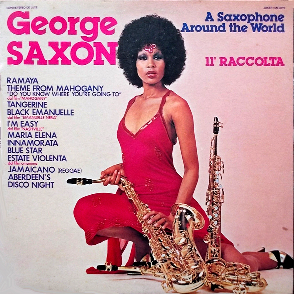saxophone album cover (53)
