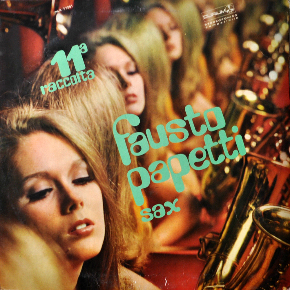 saxophone album cover (55)