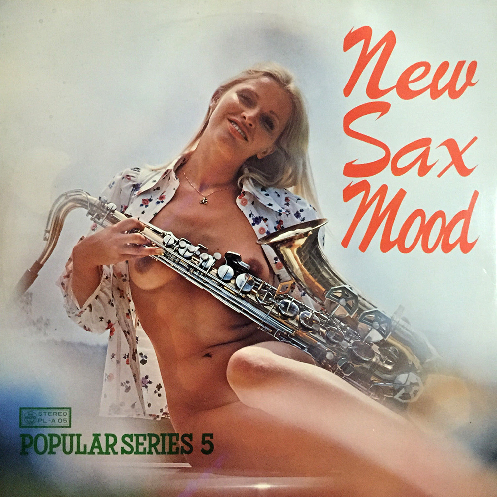 saxophone album cover (56)