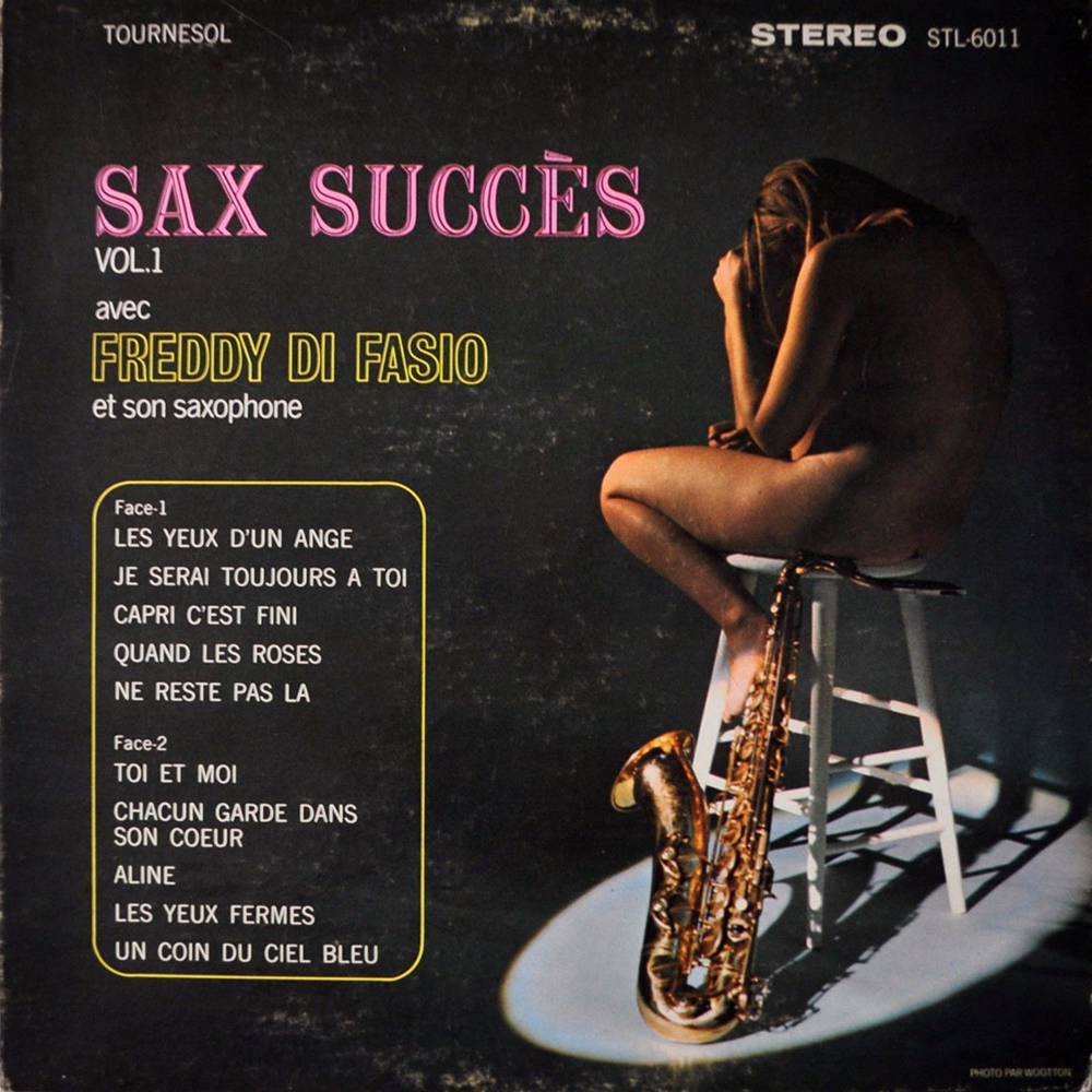 saxophone album cover (57)
