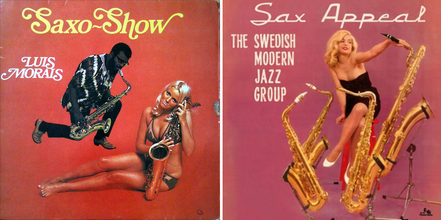 saxophone album cover (62)