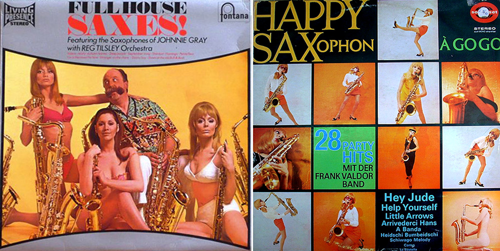 saxophone album cover (64)