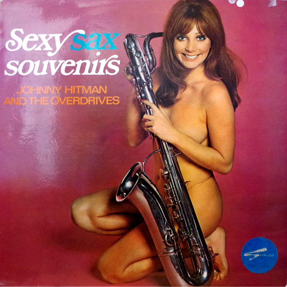saxophone album cover (7)