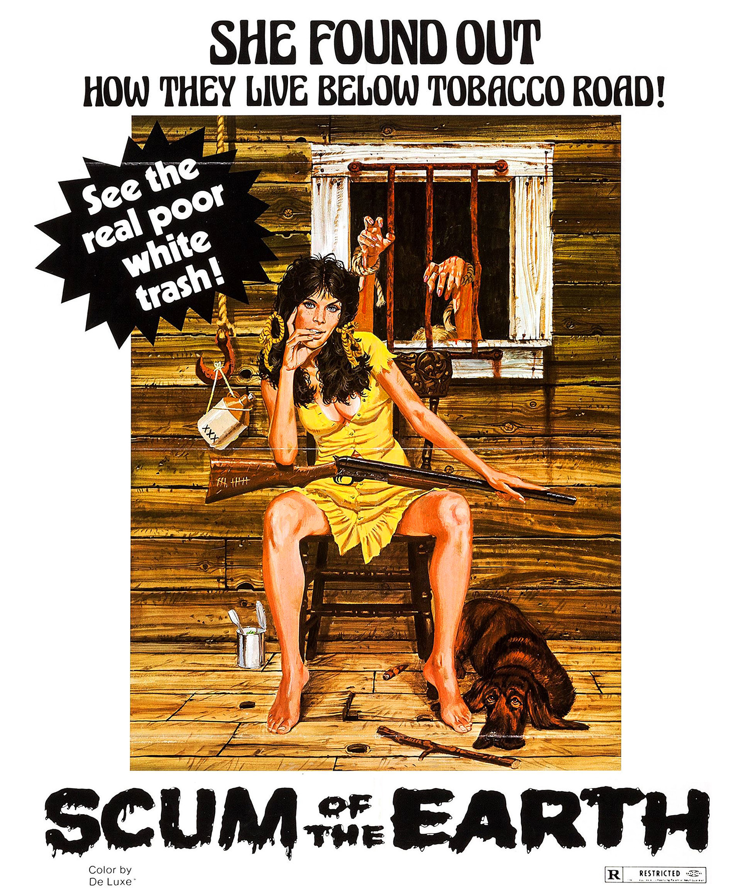 scum_of_the_earth_1974_poster_01