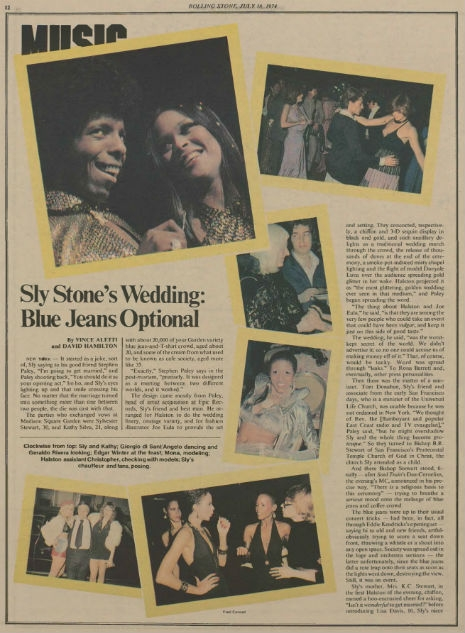 slystone_wedding_rolling_stone