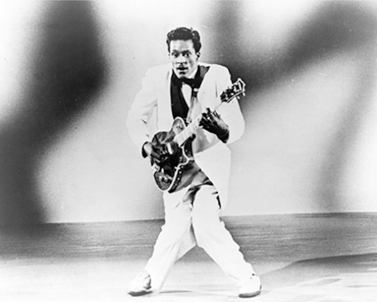 Chuck-Berry-playing-guitar