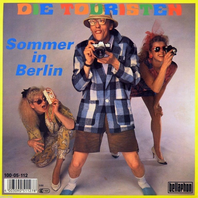 Vintage Vinyl Hall of Shame: More Awful Album Covers