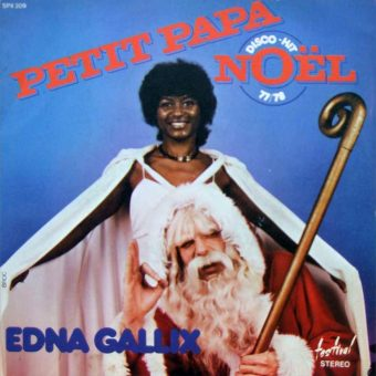 Jingle Fails: Awful Christmas Album Covers (Part 4)
