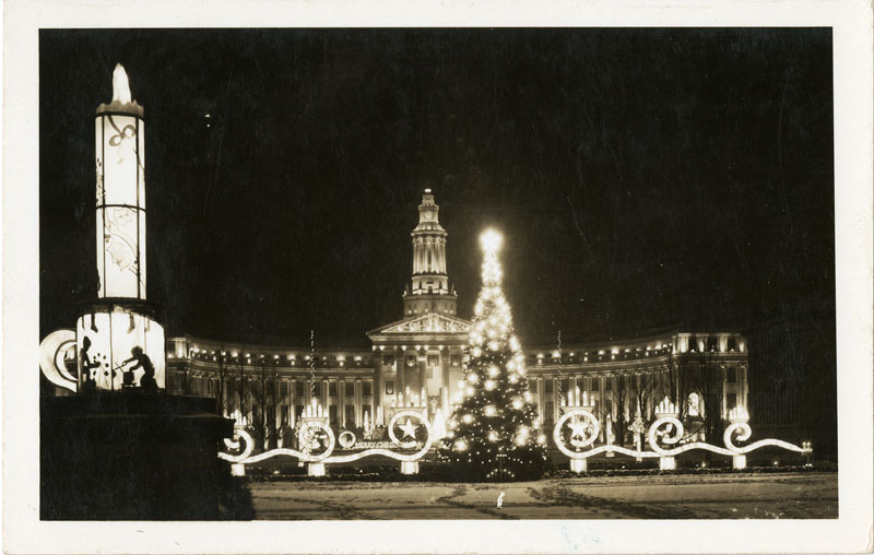 Denver_City_CountyBldg_CO