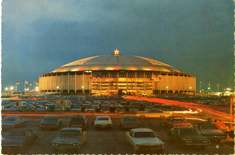 Christmas_Astrodome_Houston_TX