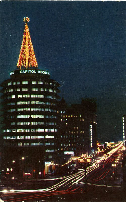 Capitol_Records_Hollywood_C