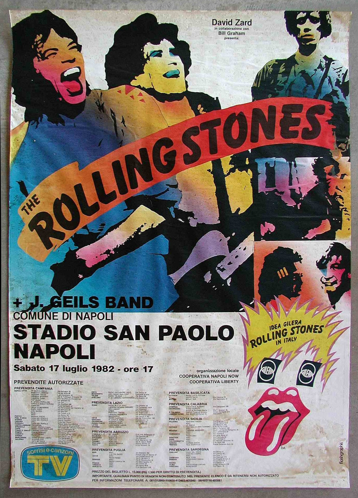 Rollingstones82toura Flashbak