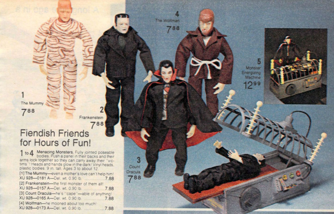1980 JCPenney Christmas Catalog2017-11-25 12_44_22 - Flashbak
