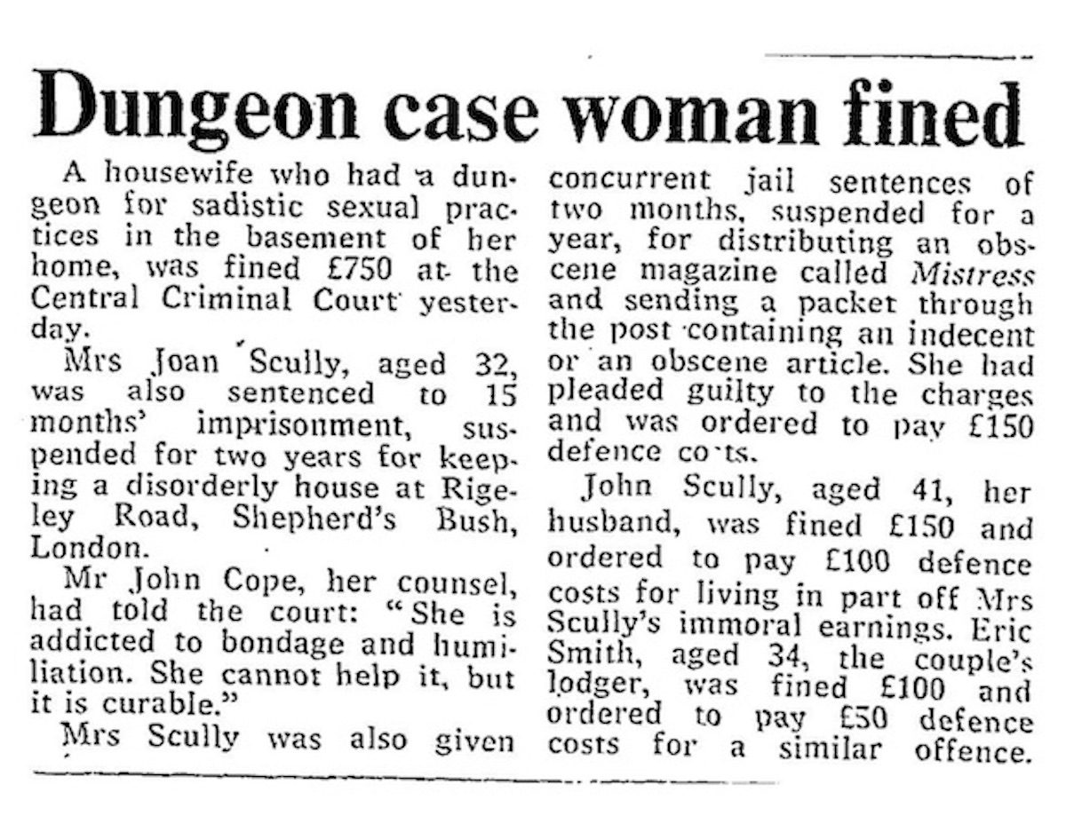 Mrs-Scully-Times-Sept-26-1974