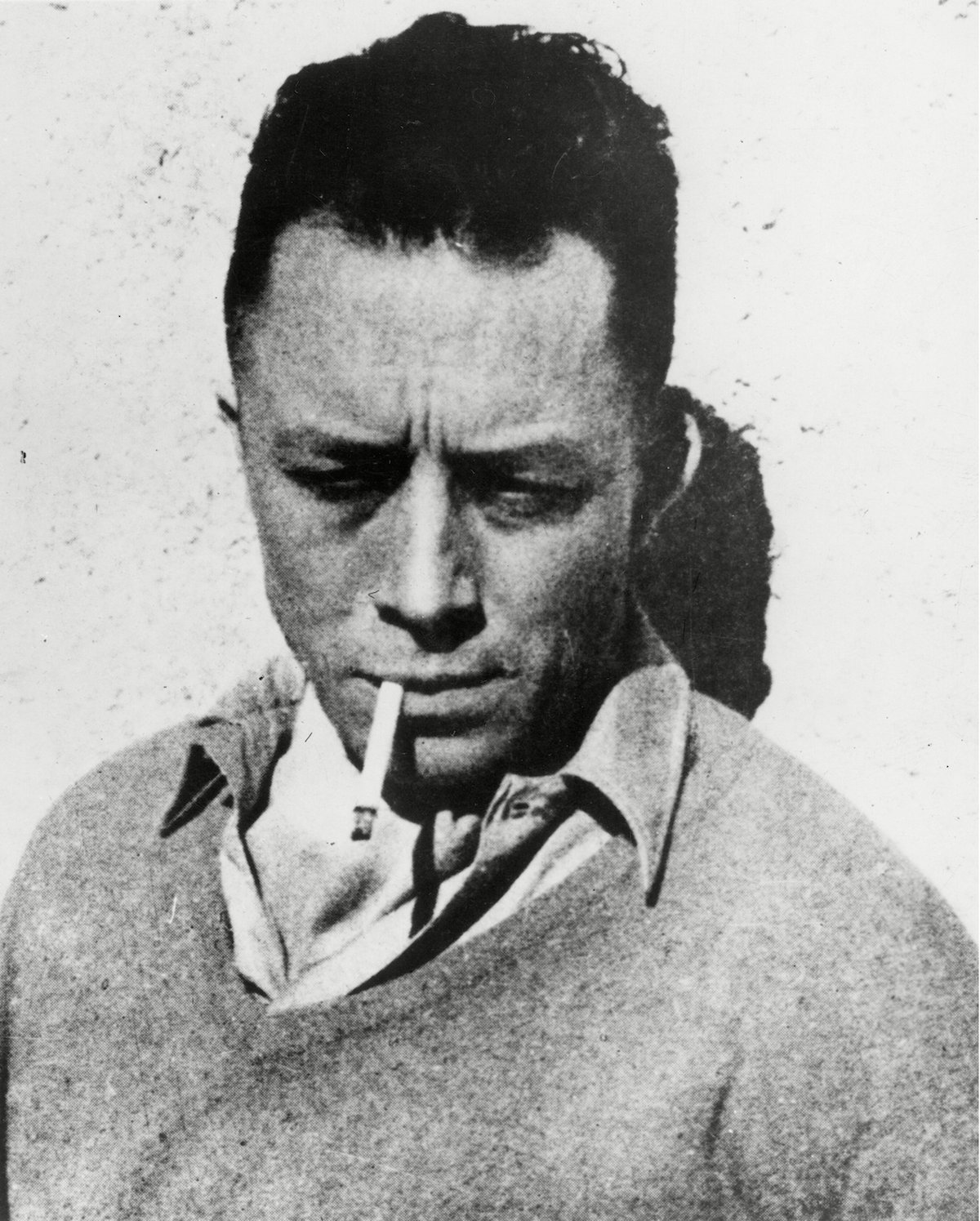 albert nobel speech camus n