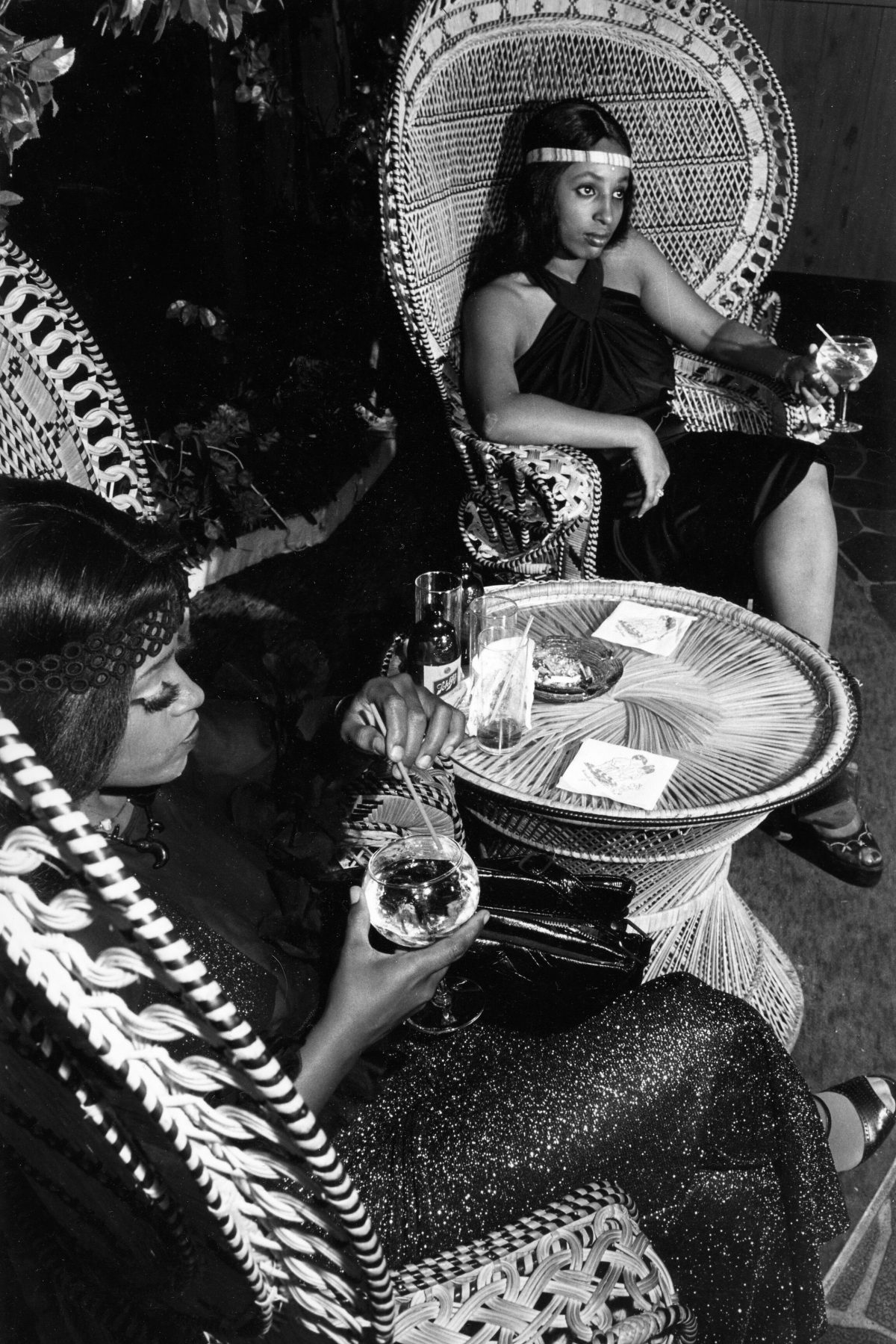 michaelabramsonchicagoclubs-1970s