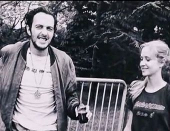 When Joe Strummer Ran The Paris Marathon After 10 Pints Of Beer