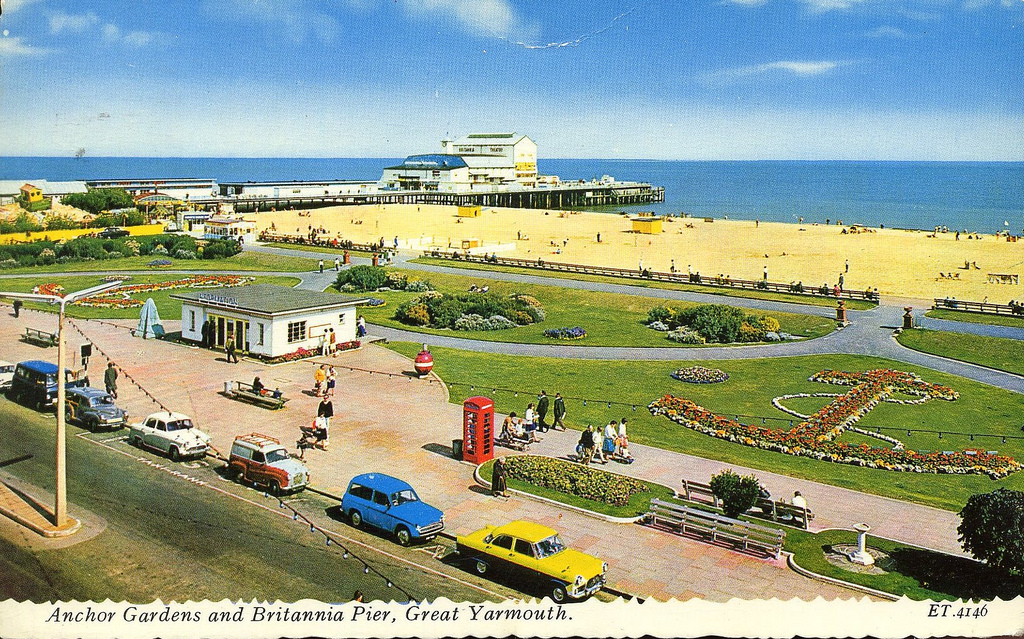 Great-Yarmouth-Anchor-Gardens-Britannia-