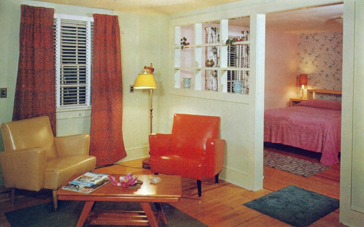 cordial-cottages-cottage-interior-mt-pocono-pa