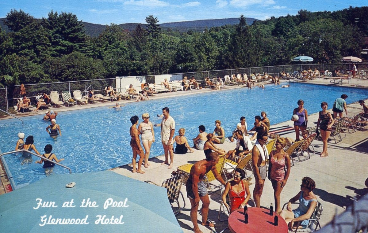 glenwood-hotel-and-motel-colony-shuffleboard-delaware-water-gap-pa