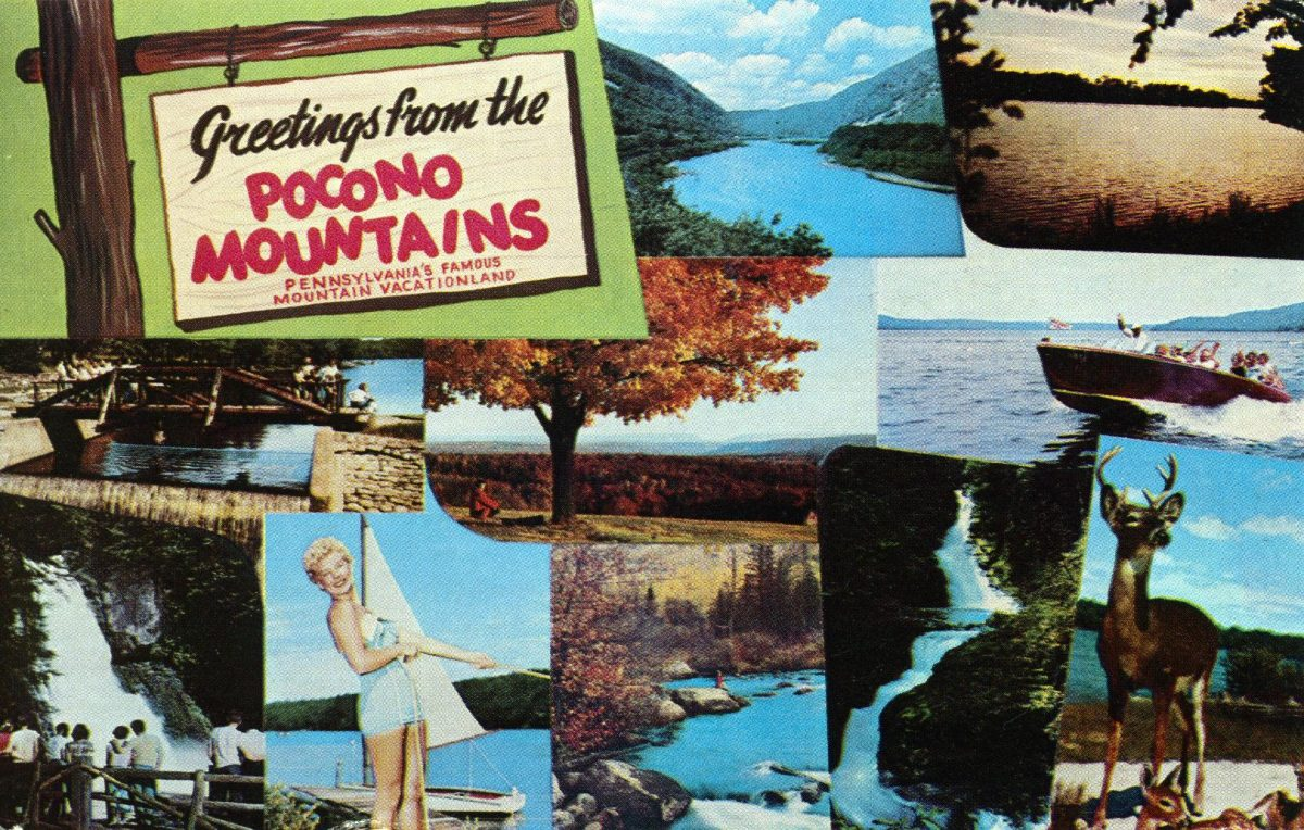 greetings-from-the-pocono-mountains-pa