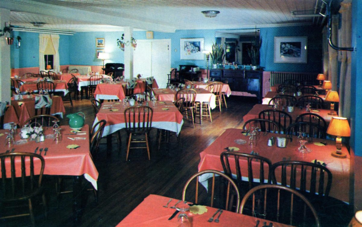 harry-thorps-town-house-dining-room-and-restaurant-mount-pocono-pa