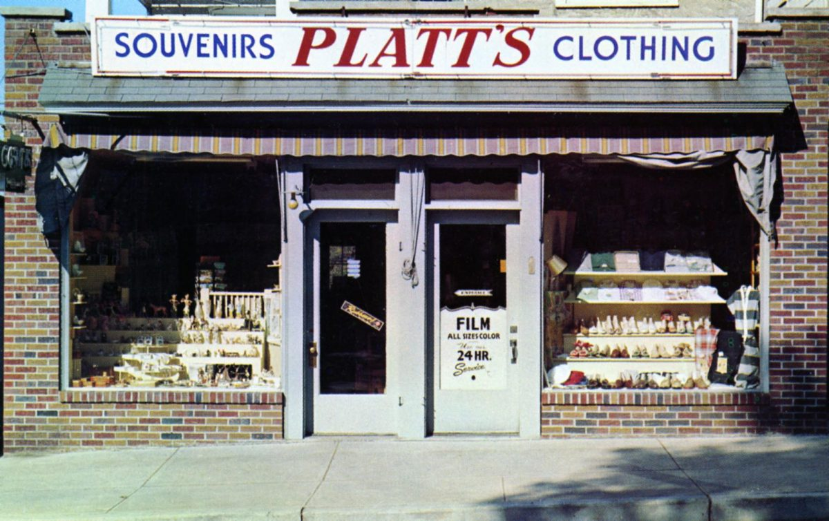 platts-gift-shop-mt-pocono-pa