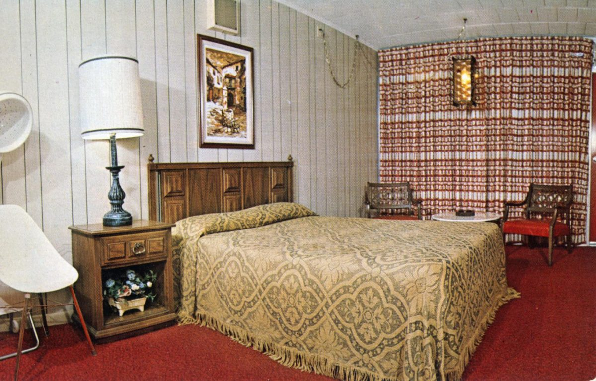 pocmont-westview-motel-cottages-bushkill-pa