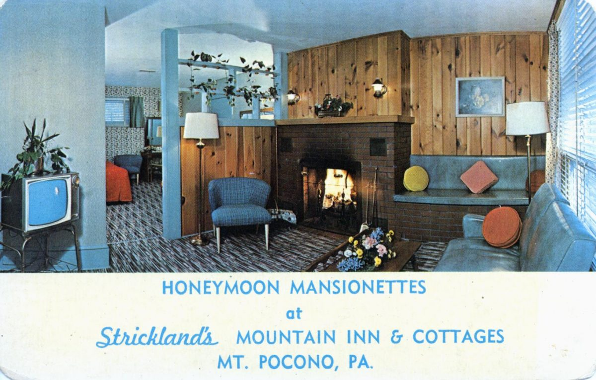 stricklands-mountain-inn-and-cottages-honeymoon-mansionettes-mount-pocono-pa