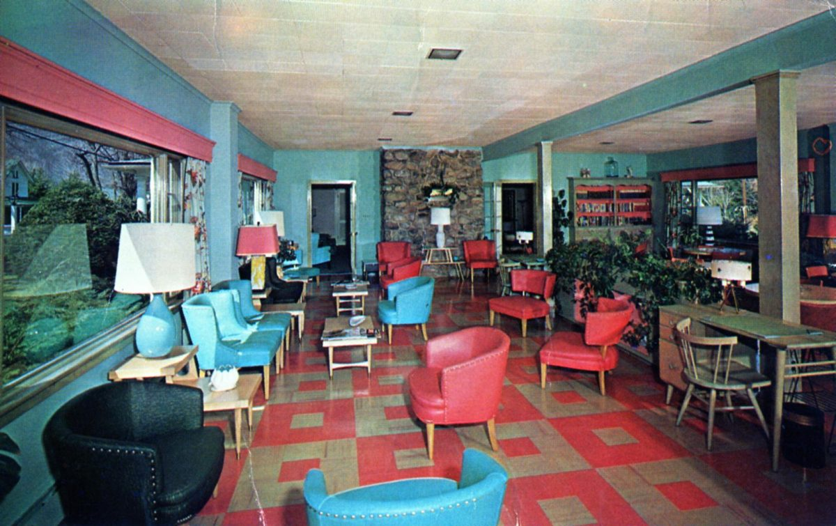 terrace-room-sterling-inn-south-sterling-pa