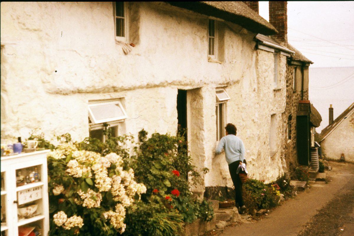 cadgwith-cornwal-1967_