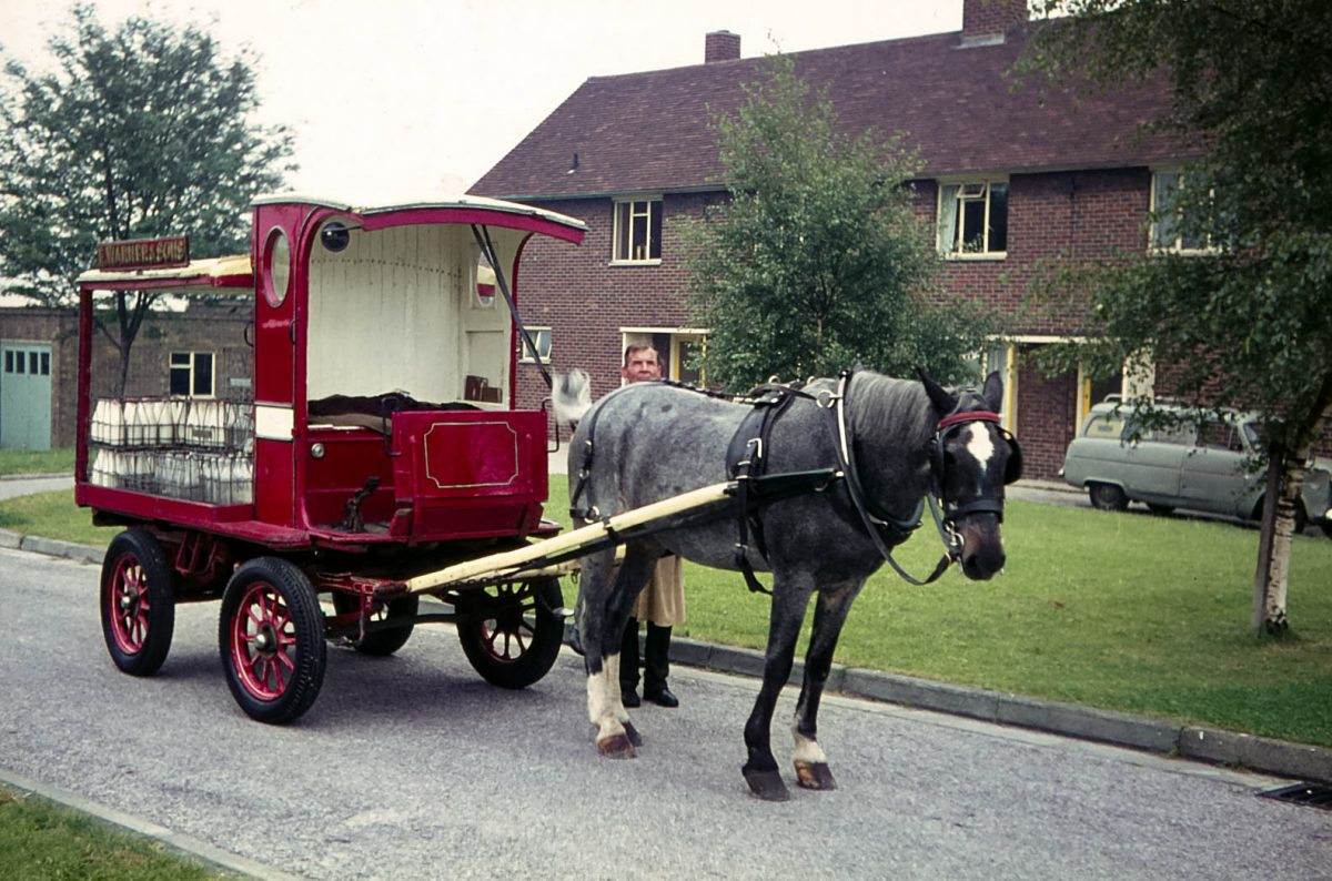 milkman-waltham-abbey-essex-1968