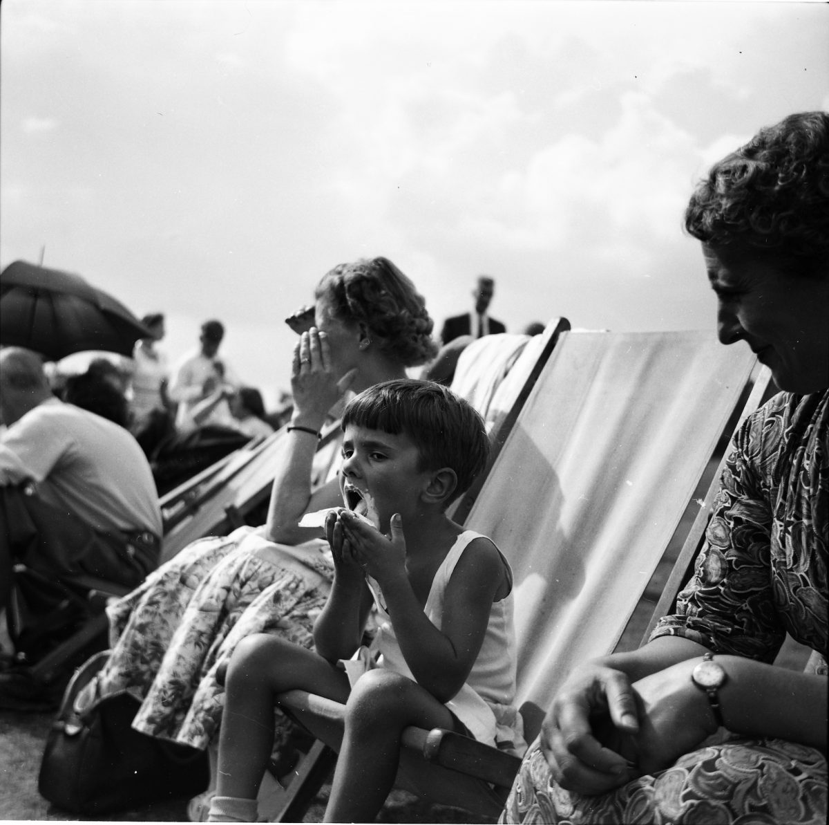 on-the-beach-1954