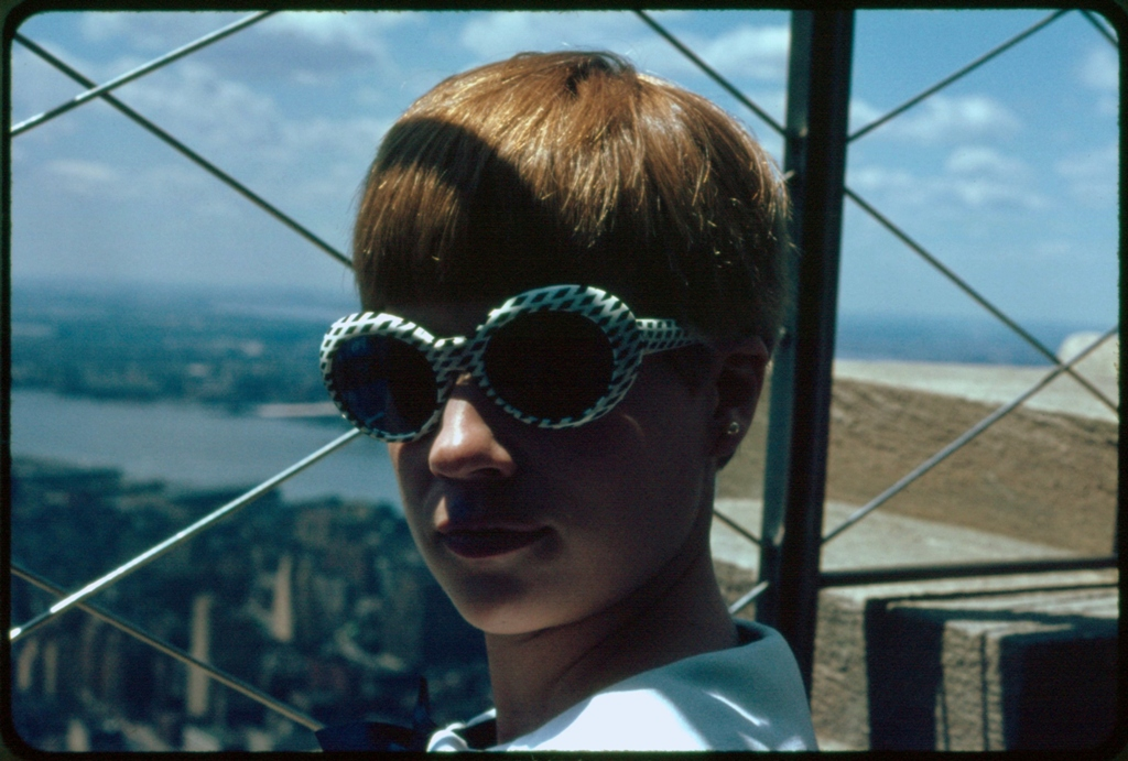 nyc-skyline-portrait---june-1967