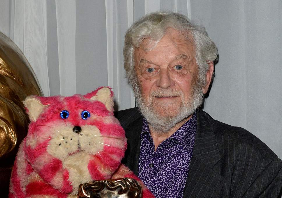 peter-firmin bagpuss