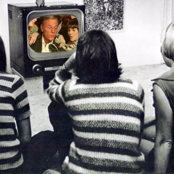 TV on the Brink: The Disastrous Mid-Season of 1979