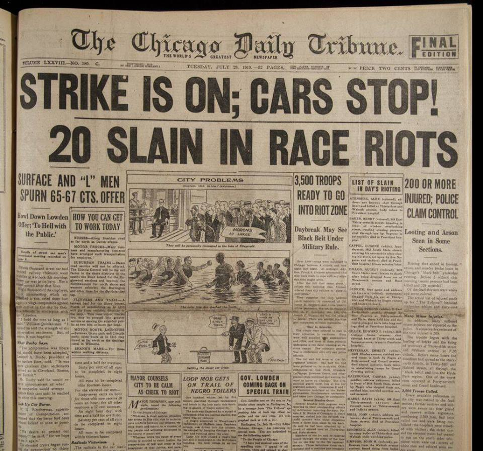 Chicago-Daily-Tribune.jpg